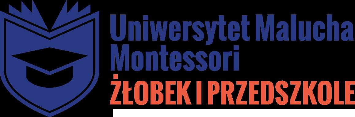 Uniwersytet Malucha Montessori