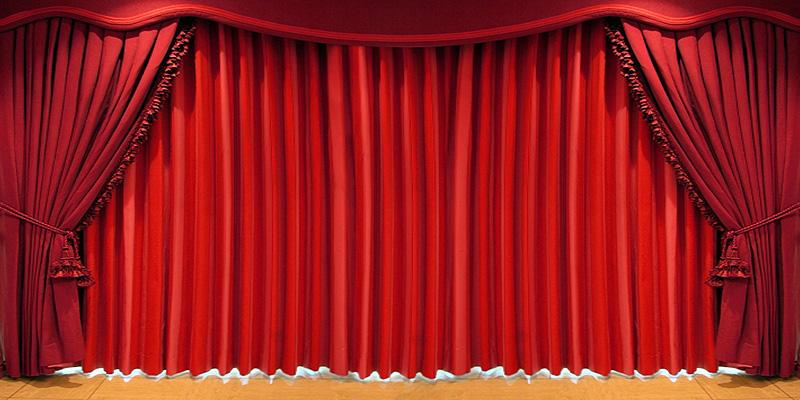 Teatr-zd